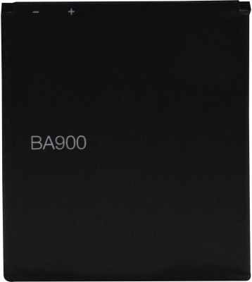 VTC  Battery - battery for sony (BA900) - 1700mAH
