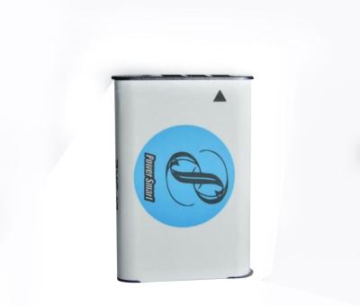 Power Smart  Battery - 3.7V Li ion Pack For SNY NPBY1 Rechargable