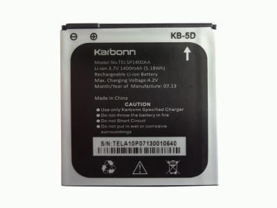 UniqueEnterprises  Battery - Karbonn Battery-A10