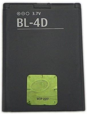 Nokia  Battery - BL-4D