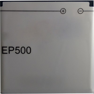 Fudao  Battery - Powerful Backup- For Ericsson U5a EP500