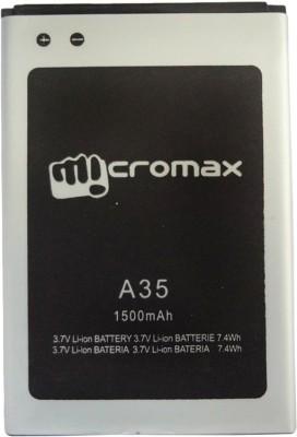 SPEDD  Battery - A 35