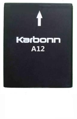 UniqueEnterprises  Battery - Karbonn Battery-A12