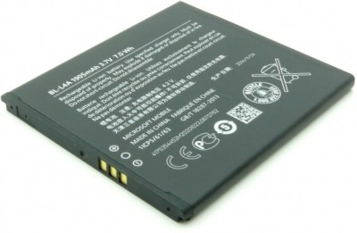 Nokia  Battery - BL-L4A for Lumia 535