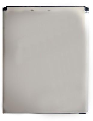 Asmyna  Battery - High Capacity- For Ericsson W705 BST-33
