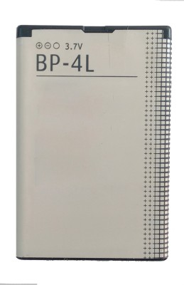 Comtop  Battery - High Quality- For BP-4L