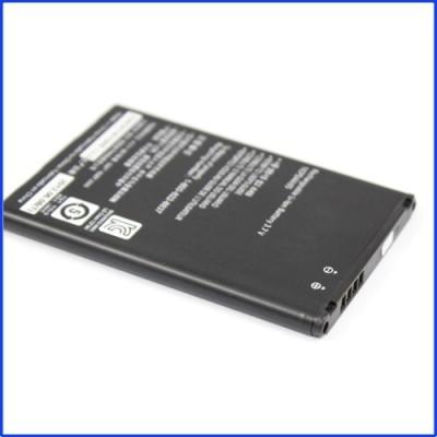 UniqueEnterprises  Battery - Lenovo Battery-BL242