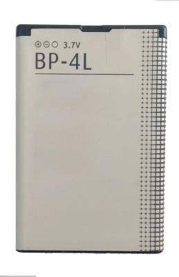 Asmyna  Battery - High Capacity- For BP-4L