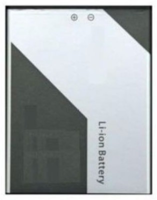 UniqueEnterprises  Battery - Lava Battery-Lava Blv-17