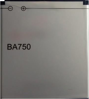 Fudao  Battery - Powerful Backup- For Xperia Arc BA750