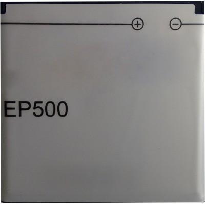 Comtop  Battery - High Quality- For Ericsson Vivaz U8 EP500