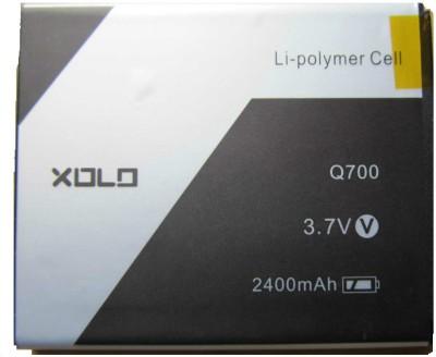 Iconic  Battery - For Q700 2400mah