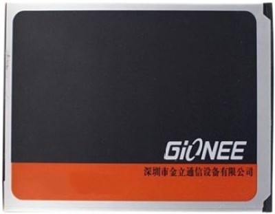 UniqueEnterprises  Battery - Gionee Battery-V2