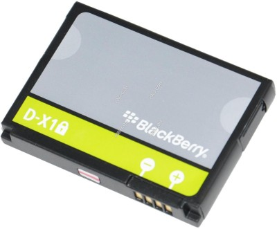 UniqueEnterprises  Battery - Blackberry Battery-DX1