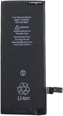 congoo  Battery - BTY-IP-6G