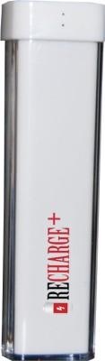 RECHARGE+ MC-22-PP Portable Battery
