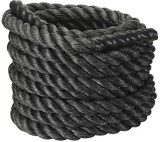 B Fit USA BR1001 Battle Rope