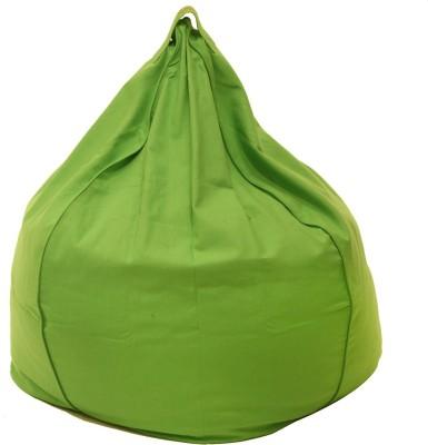 REME XXL Lounger Bean Bag Cover