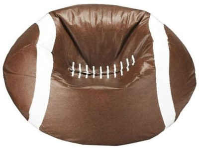 SRV XXXL Bean Bag Cover