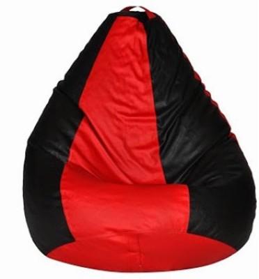 Plush Products XXL Teardrop Bean Bag Cover