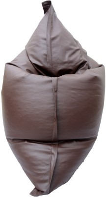 Relax Large Bean Bag Cover
