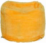 Creative Textiles XXL Bean Bag Cover (Ye...