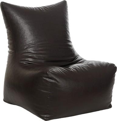 Rehal XL Bean Bag Cover