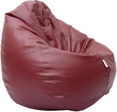 Relax XL Bean Bag Cover