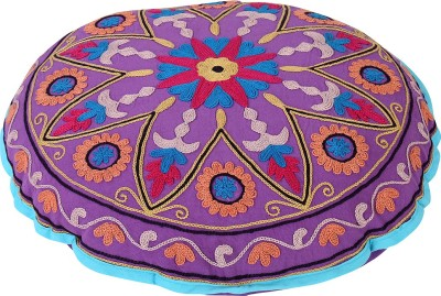 Rajrang Medium Bean Bag Cover