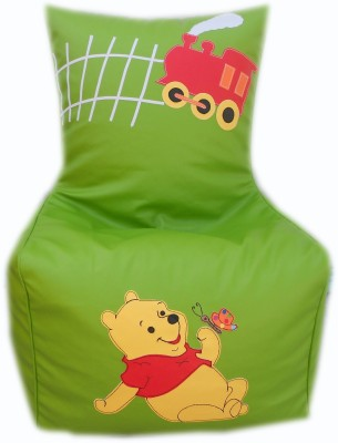 Kidzbash Medium Bean Chair Cover