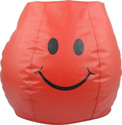 Boss Bean Bag XXXL Bean Bag Cover