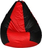 Plush Products XL Bean Bag Cover (Multic...