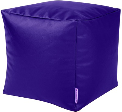 Prodigal XL Bean Cube Cover