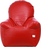 Star XXXL Bean Bag Chair  With Bean Fill...
