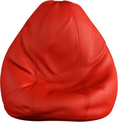 Tulip XXL Teardrop Bean Bag Cover