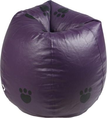 Rehal XXL Bean Bag Cover