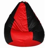 Plush Products XXXL Bean Bag Cover (Mult...