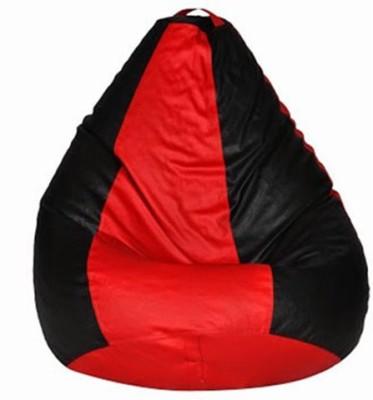 Plush Products XXXL Bean Bag Cover