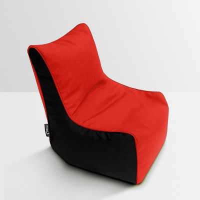 Story @ Home XXL Bean Chair Cover