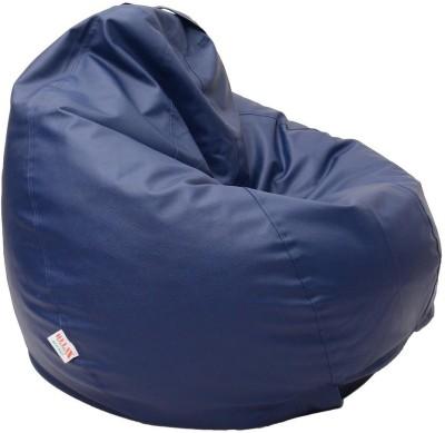 Relax XXXL Bean Bag Cover