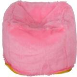 Creative Textiles XXL Bean Bag Cover (Pi...