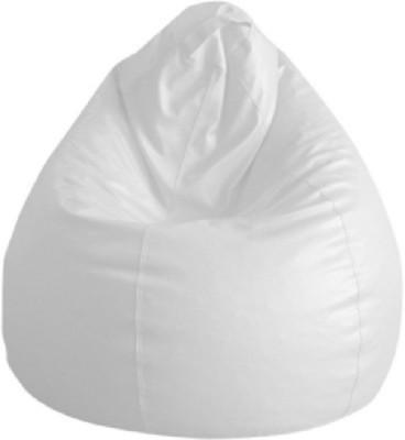 SRV Large Bean Bag Cover
