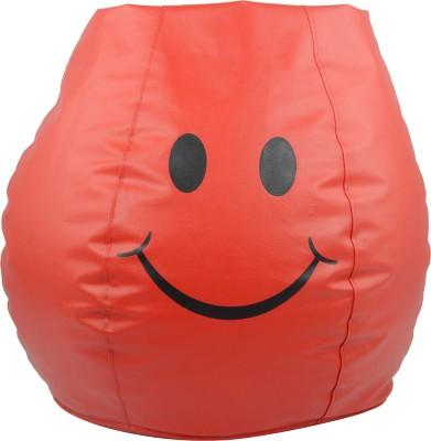 Boss Bean Bag XXL Bean Bag Cover