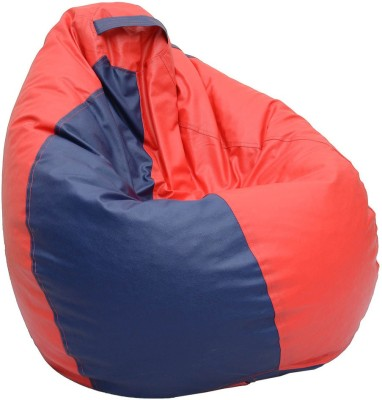 Relax XXL Bean Bag Cover