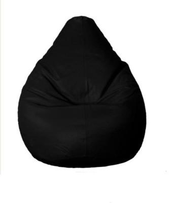 Priya XL Bean Bag Cover
