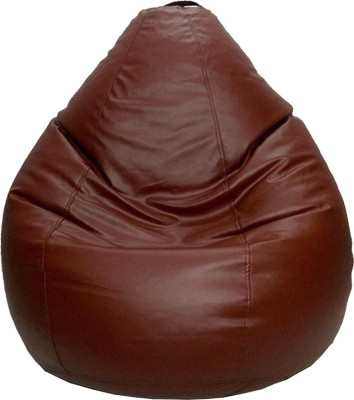 Psygn XL Teardrop Bean Bag Cover