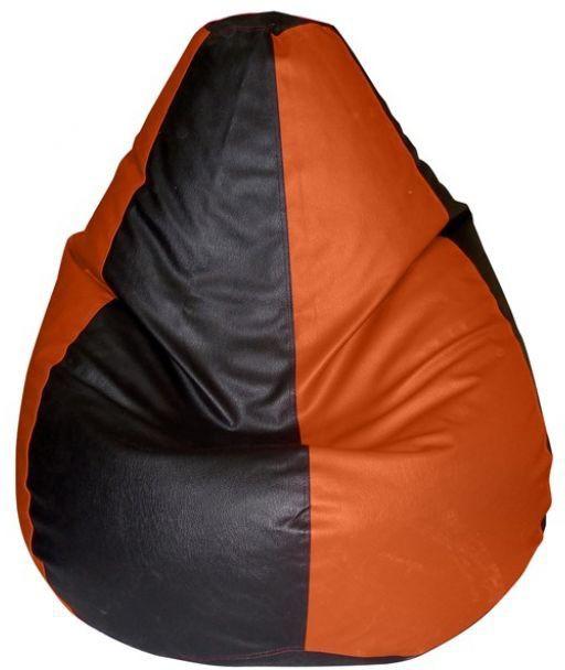 View Splendid XL Bean Bag Cover(Multicolor) Furniture (Splendid)