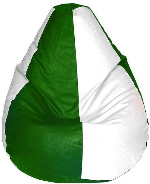View Splendid XXXL Bean Bag Cover(Multicolor) Furniture (Splendid)