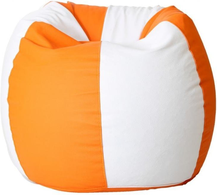 View Furniture Land XXXL Bean Bag Cover(Multicolor) Furniture (Furniture Land)
