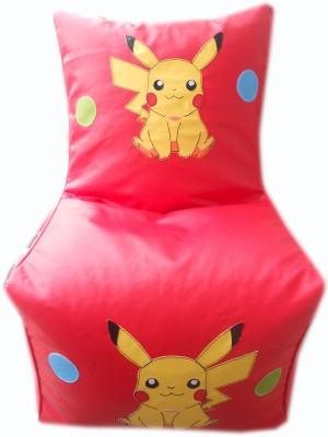 Kidzbash Small Bean Chair Cover